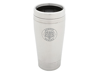 Travel Mugs, Cups & Glasses