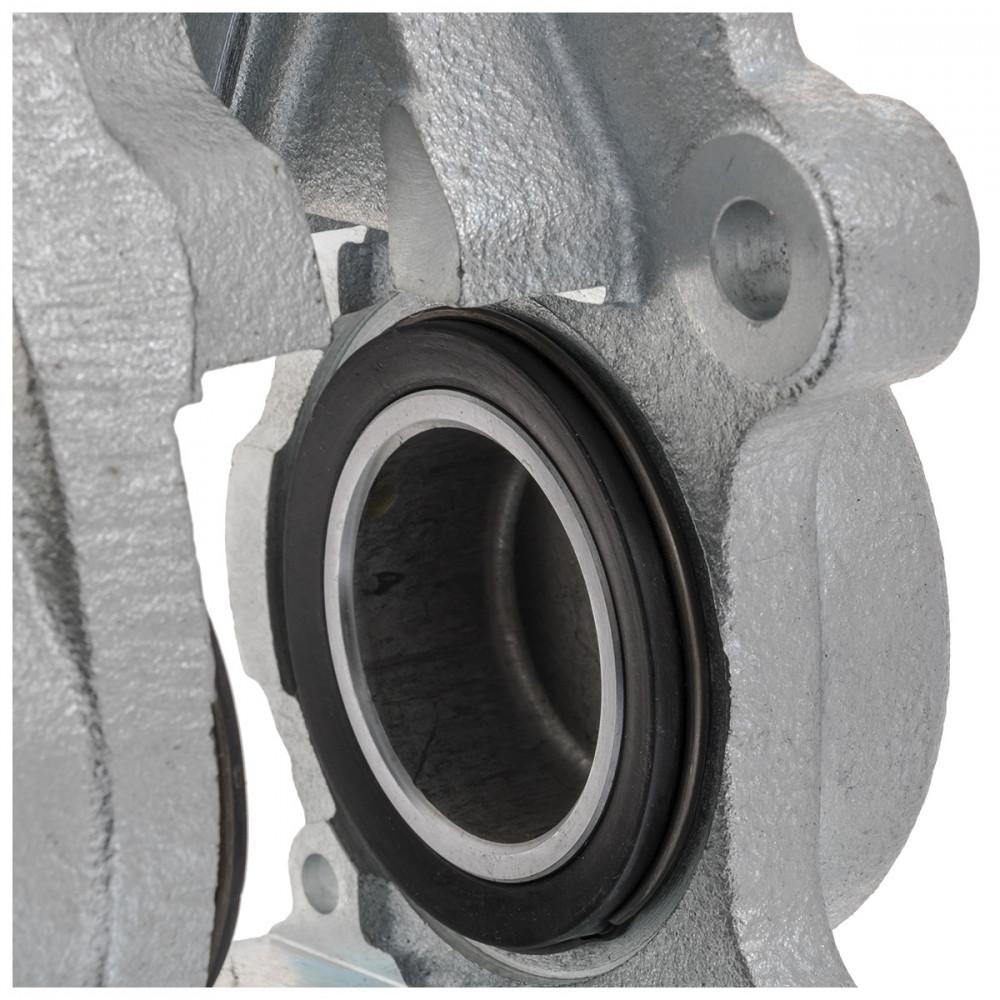 Regun Frein /épaissi en Aluminium Paire de poign/ée de Levier de Frein /épaissie en Aluminium pour v/élo /électrique Scooter v/élo