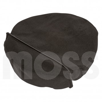 Spare Tyre Covers Mga
