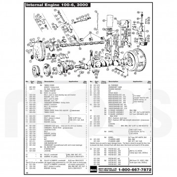 Central Vacuum Replacement Parts together with Dodge Ram 2500 Body Repair Parts Jcwhitney further 161225342698 together with 2002 Saab 9 5 Part Diagram also 2000 Gmc Sierra Parts Diagram. on alfa romeo accessories