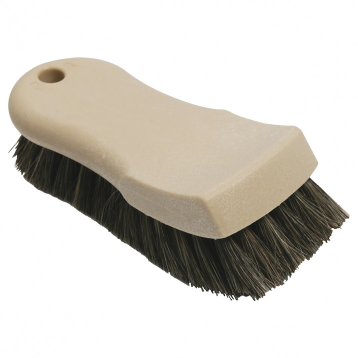 Soft Top Cleaning Brush