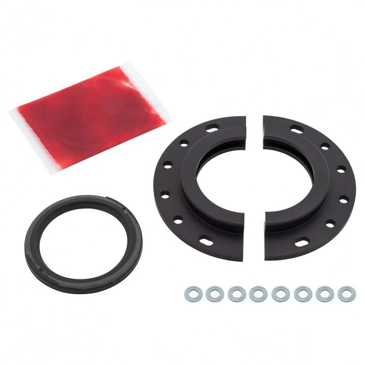 Oil Seal Conversion Kit, rear crankshaft
