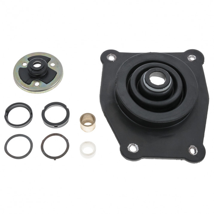 Upgraded Gear Lever Rebuild Kits