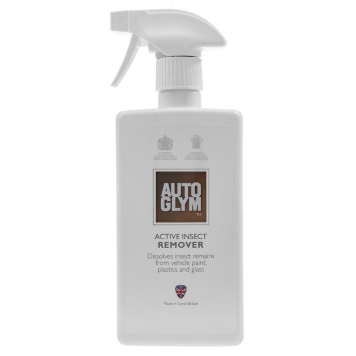 PRODUIT ENTRETIEN, 500ml , aerosol, anti insecte