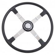 Brooklands Steering Wheel & Boss Kits - MGA