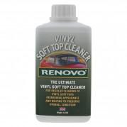 Renovo Liquid Hood Cleaner, 500ml
