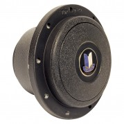 Moto-Lita Adaptor Bosses & Accessories - Spitfire