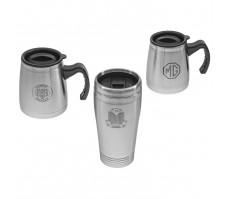 Thermal Mugs
