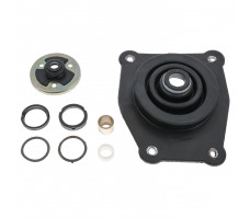 Upgraded Gear Lever Rebuild Kits