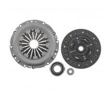 Clutch Kits - MX-5