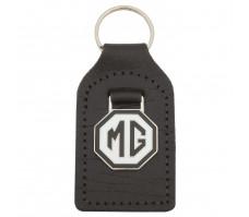MG Key Fobs