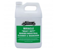 Fuel Tank Cleaner & Sealer