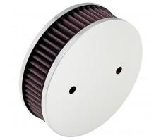 K&N Performance Air Filters - TR5-6 SU & Stormberg
