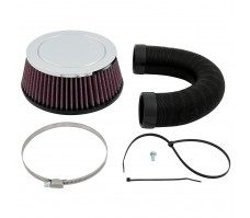 K&N Air Filter Kits