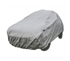 Toolstream Waterproof Car Covers
