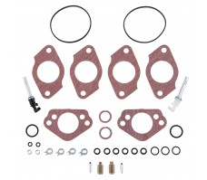 SU Carburettor Service Kits