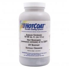 Eastwood Hotcoat Powder, Cast Iron, 8oz 225g