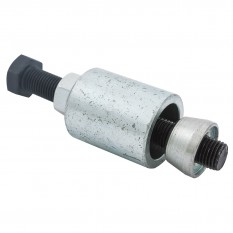 OUTILLAGE, monte circlip cylindre de roue, 2 pièces