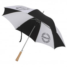 Umbrella, Triumph logo