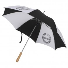Umbrella, Triumph logo