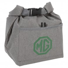 Marque Cool Bags