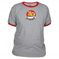Miata 30th Anniversary T-Shirts