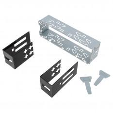 RetroSound DIN Adapter Kit
