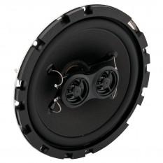 RetroMod Speakers By RetroSound