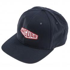 Baseball Cap, with red diamond logo