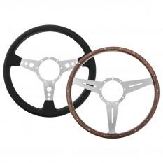 Tourist Trophy Steering Wheels