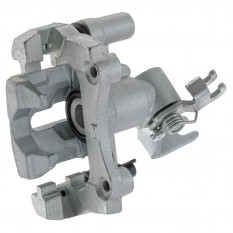Brake Calipers - MX-5
