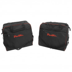 Luggage Bag Sets - MX-5