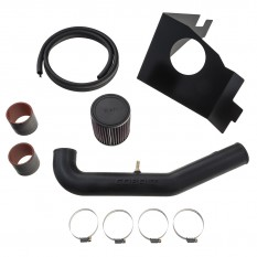 Cold Air Induction Kit, Cobalt