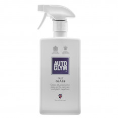 Autoglym Fast Glass, Pump spray, 500ml