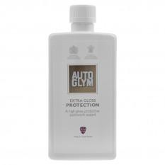 Autoglym Extra Gloss Protection, 500ml