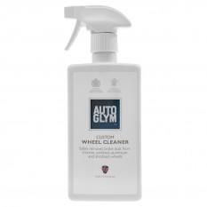 Autoglym Custom Wheel Cleaner, 500ml