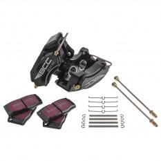BCC Brake Caliper Sets - TR4-6