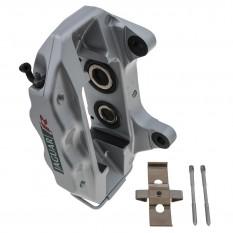 Brake Calipers - X350 & X358