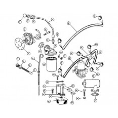 Discussion T2499 ds38049 in addition Moteur Et Peripherique as well Wiring Harness In Mpv Vehicle besides P 0996b43f8037cc9e furthermore BR5H501T0. on mazda 3 engine guard