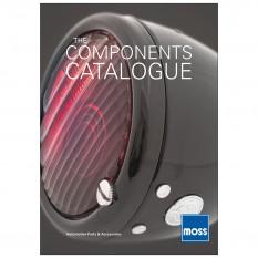 Catalogue Composants Génériques