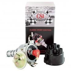 CSI-Ignition Distributors - Spitfire