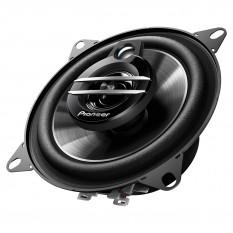 """Pioneer G-Series 4"""" Speakers"""