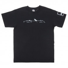 Spitfire Silhouette T-Shirts