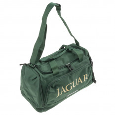 Holdall, green