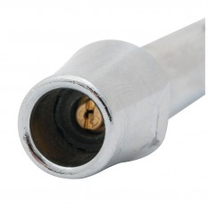 Tyre Pressure Gauges & Valve Tool