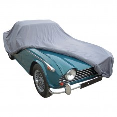 Classic Additions Car Covers - Ultimate Outdoor