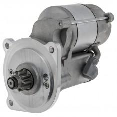 High Torque Starter Motors - T Type