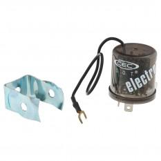 Electronic Flasher Units For LEDs