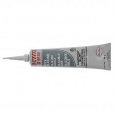 Loctite Grey Silicone, 100ml