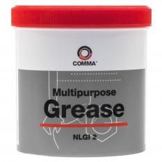 Grease, Multi Purpose, 500G